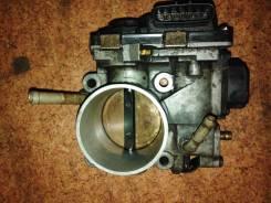 Дроссельная заслонка Honda Accord [электр] K24A