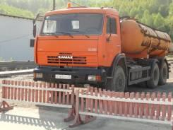 Коммаш КО-505А. Вакуумная КО-505А, В Кемеровской области г. Новокузнецк, 6 700куб. см. Под заказ