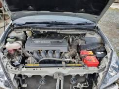 Подушка ДВС Toyota ALLION