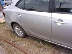 Стойка кузова Toyota Allion, правая