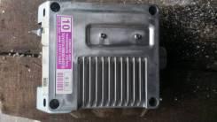 Блок управления двигателем 8953064010