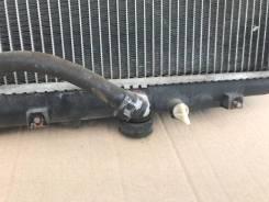 Радиатор охлаждения двигателя для Акура мдх 04-06