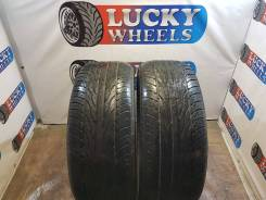 Maxxis MA-Z4S Victra, 255/55 R19
