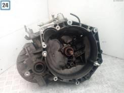 КПП 6-ст. механическая Alfa Romeo MiTo