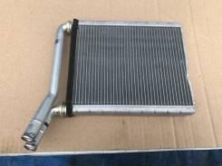 Радиатор печки для Тойота рав 4 06-12
