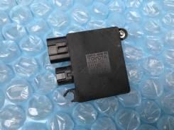 Блок управления вентилятором для Лексус нх200Т