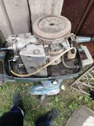 Продам лодочный мотор Вихрь 25