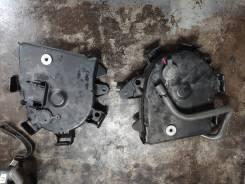 Защита ремня ГРМ Honda BF 175-225 11820-ZY3-000, 11840-ZY3-010