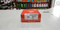 Кольца поршневые TP 33933 STD