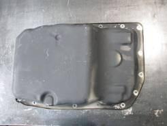 Поддон коробки переключения передач. Cadillac Escalade Chevrolet Tahoe Hummer H2