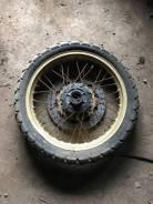 Переднее колесо Yamaha tdr250 1kt 2yk