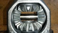 Ремкомплект дифференциала МКПП Toyota Corolla ZZE120R 4ZZFE