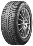 Bridgestone Blizzak Spike-01. Зимние, шипованные, новые. Под заказ