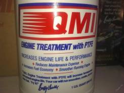 Защитная присадка для двигателя QMI