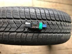 Pirelli Winter Sottozero 3, 205/55 R17