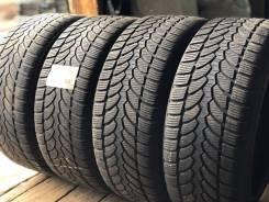Bridgestone Blizzak LM-32. Зимние, без шипов, 2017 год, 30%
