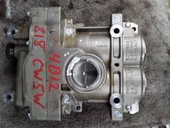 Маслянный насос на двигатель 2.4 1125A105 Citroen/Peugeot/Outlander XL