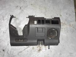 Пластик под руль Mazda Capella GV6V B6
