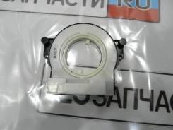 Датчик положения руля Nissan Teana J32 2008 г