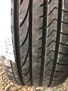 Bridgestone Dueler H/P, 275/45 R20