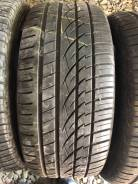 Continental ContiCrossContact, 275/45 R20