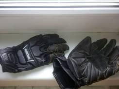 Продам мотоперчатки Kushitani размер L