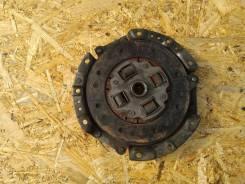 Сцепление (корзина + диск сцепления) комплект