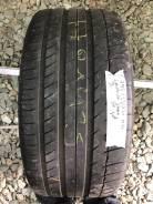 Michelin Latitude, 295/35 R21
