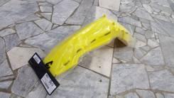 Крыло переднее Acerbis • Suzuki RMZ450 (2008-2013) • Yellow