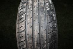 Michelin Pilot HX MXM, 205/55 R16 91W
