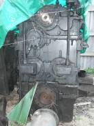 Гидропередача УГП 750 М и запасные части