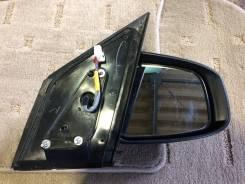 Зеркало. Mitsubishi Mirage, A03A, A05A
