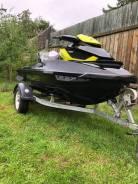 Гидроцикл Brp SEA-DOO RXT-X 260 AS