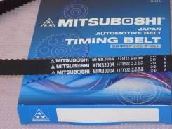 Ремень газораспределения 4A30 (4А30) Mitsuboshi 147XY22