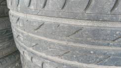 Bridgestone Ecopia EX10, 225/55R17