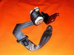 Ремень безопасности, задний правый. B25H57730C-66