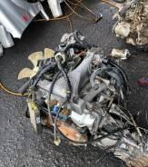 Двигатель на Mitsubishi Pajero V23W, V43W 6G72