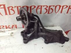 Кронштейн масленого фильтра Toyota Caldina [Cal-CT190-0107]