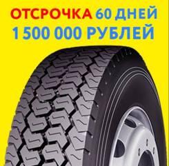 Roadlux R-508. Всесезонные, новые