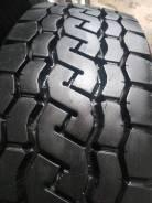 Bridgestone M810, 225/75R16 LT