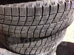 Bridgestone Ice Partner, 215/65 R16