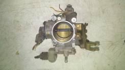 Заслонка дроссельная, Honda HR-V, GH2, D16A