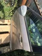 Дверь Chery Bonus a13 2011 [A136101010DY], левая передняя