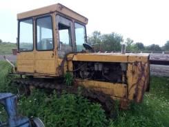 ПТЗ ДТ-75М Казахстан. Продаётся трактор ДТ-75, 75 л.с.
