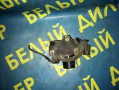 Моторчик привода круиз-контроля Volvo S70