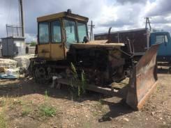 Продам трактор ДТ 75 250 000 рублей на ходу двигатель откапиталин (А-