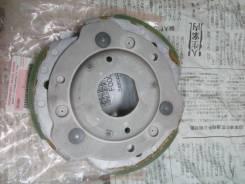 Плата сцепления на Suzuki Skywave 250 (CK44/45)