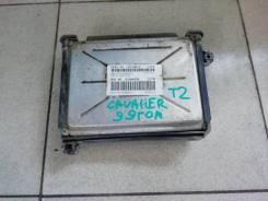 Блок управления двс. Toyota Cavalier, TJG00 T2