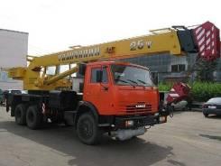 Услуги крана манипуляторы Камаз и МАН до 15 тонн