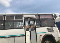 Продам автобус городского типа 3206-110